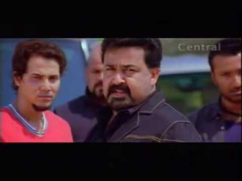Sagar Alias Jacky Reloaded  Dialogue  Comedy  Rescue