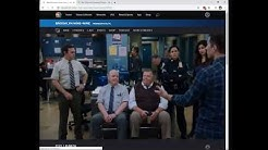 How to watch Brooklyn Nine-Nine season 7 online?