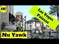 The Palazzo Resort Hotel - Las Vegas Luxury Hotel Tour ...