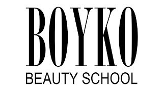BOYKO BEAUTY SCHOOL