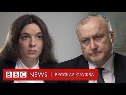 ВАДА отстранило Россию за допинг. Как реагировать и что должен делать Путин? Интервью главы РУСАДА