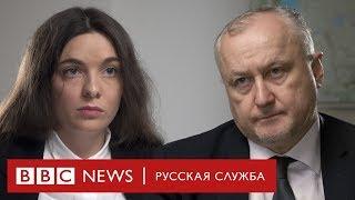 О допинге, Путине и угрозах от чиновников. Интервью главы РУСАДА Юрия Гануса