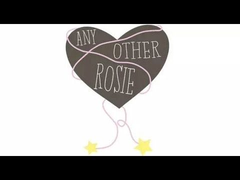 Any Other Rosie Trailer | Based on Shakespeare's Romeo and Juliet