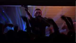 Kerser - Do The Kers Tour Promo