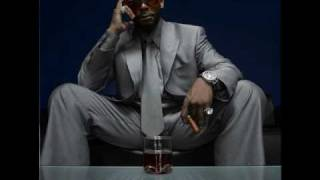 R. Kelly - When A Woman Loves New 2010 !!!HOT!!!