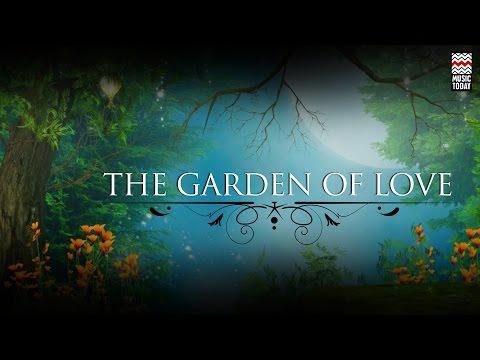 Savage Garden Promises - Mp3 Download - Lyricsmp3skull