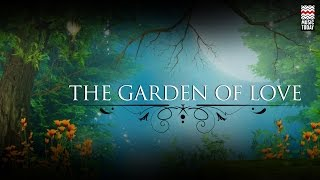 The Garden Of Love | Audio Jukebox | Instrumental | World Music | Louis Banks | Taufiq Qureshi