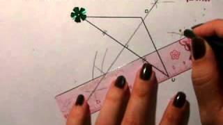 Cercle circonscrit à un triangle 2