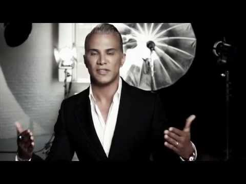 Jay Manuel Beauty Coming to TSC