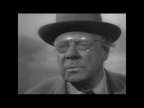 Them! (1954) Trailer