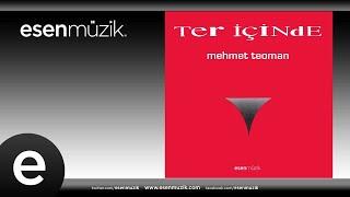 Mehmet Teoman - Küçük Şeyler #esenmüzik - Esen Müzik