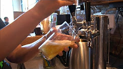 Portland's nonprofit pub: Good for what ales you