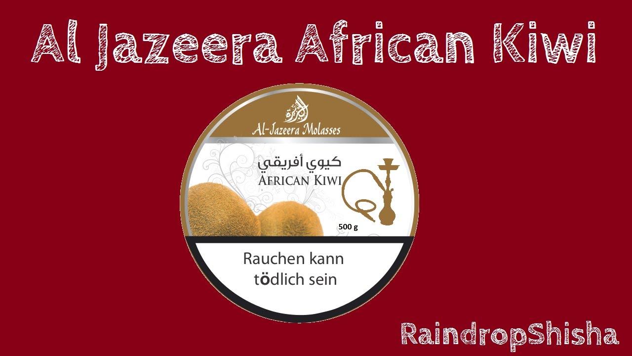 Al Jazeera Deutsch