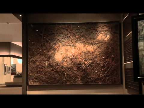 Highlights of TEFAF 2011 | TEFAF MAASTRICHT | Art and Antique Fair Maastricht