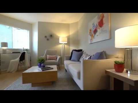 Just Listed - 106 1365 West 4th Ave, Vancouver