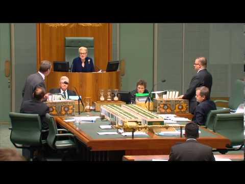 Christopher Pyne calls Bill Shorten the Mr. Potato Head of Australian Politics