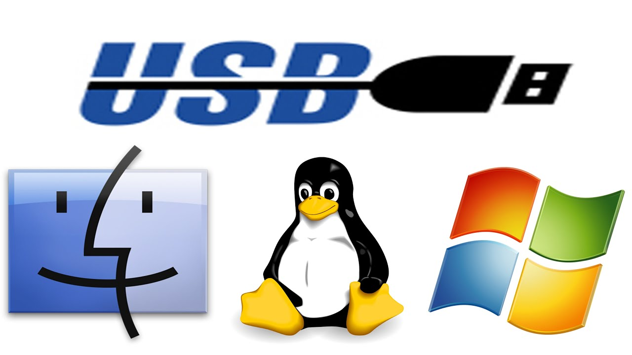 How To Make Bootable Usb From Iso Img File In Mac Os