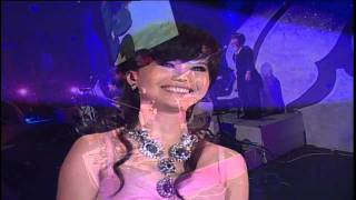 詹雅雯 感恩相逢演唱會 2