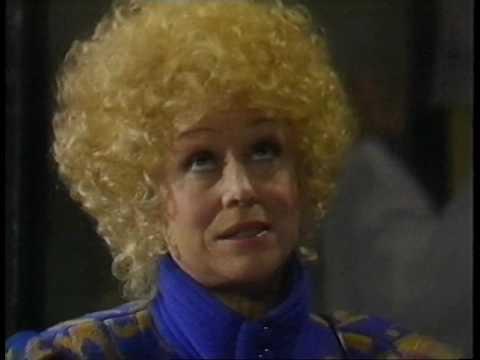 19/10/1989 Bluebirds Episode 3 - Children's BBC