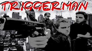 Video Triggerman Full Movie download MP3, 3GP, MP4, WEBM, AVI, FLV Januari 2018