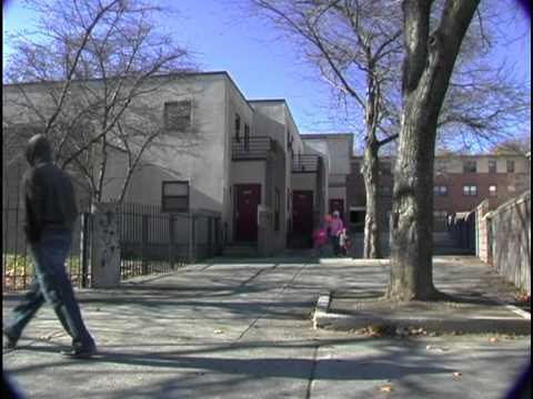 Digital Tour Of Poughkepsie/ Hudson Gardens