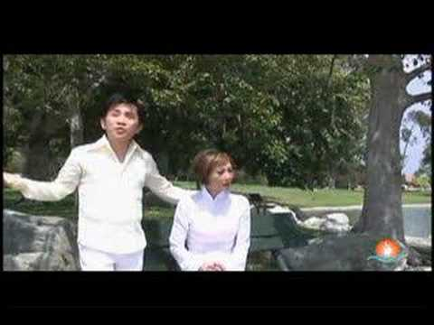 Quang Thanh & Kim Anh - Mua Xuan Cua Me