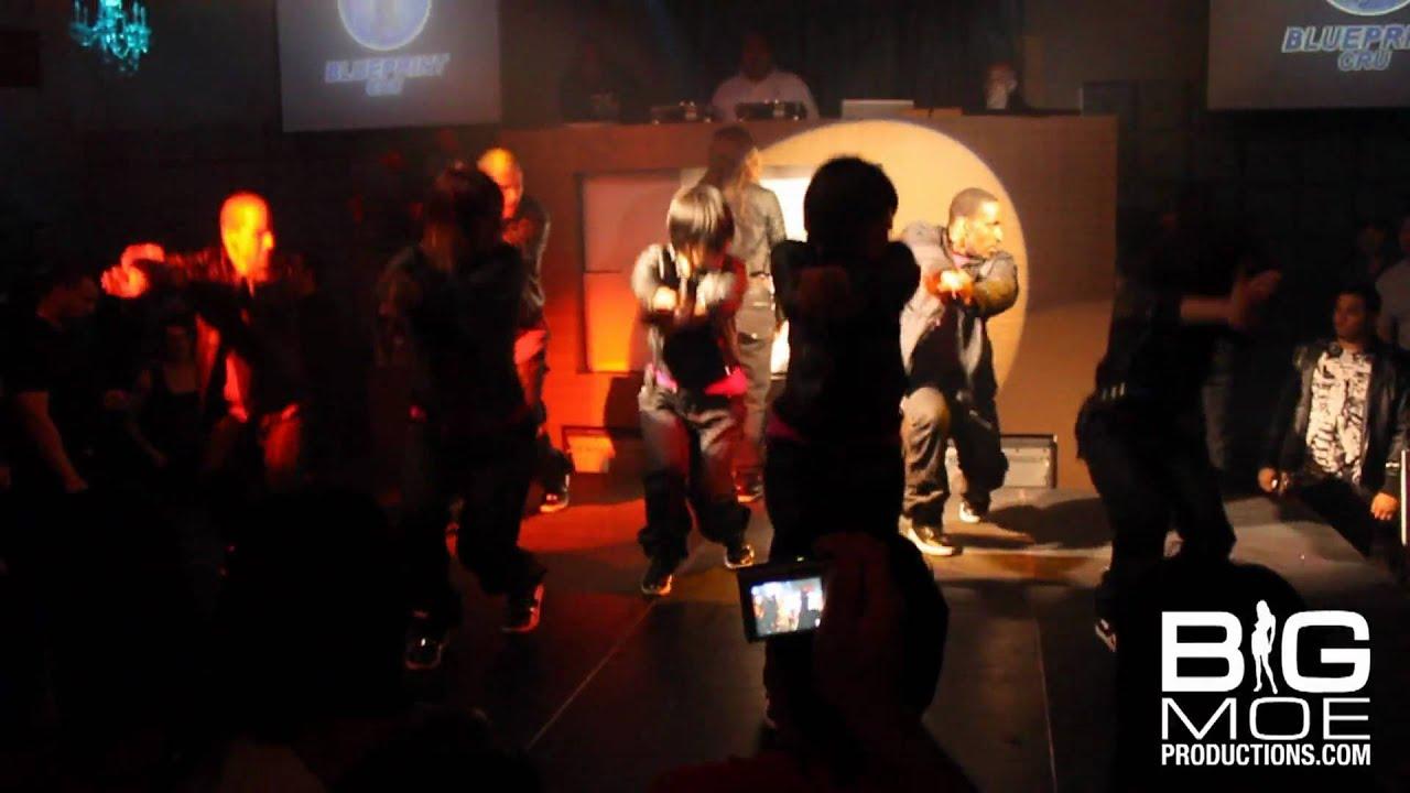 Blueprint cru tonic club lounge montreal part 5 youtube blueprint cru tonic club lounge montreal part 5 malvernweather Choice Image