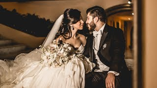 Wedding - Fernanda & Francisco | Monterrey N.L