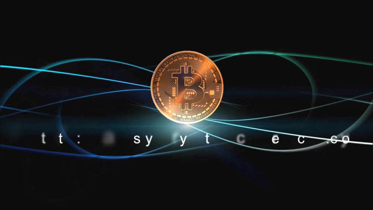 How to buy bitcoin coinbase simple video hd youtube how to buy bitcoin coinbase simple video hd ccuart Gallery