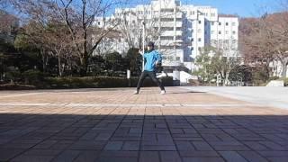 「通りすがりのモノマネ小僧」と申します!都内で主に歌モノマネ&ダンス...