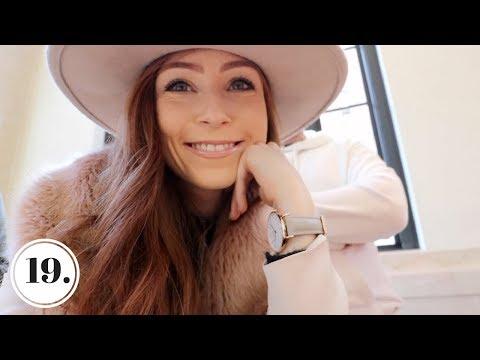 THE BEST SURPRISE | Vlog 19