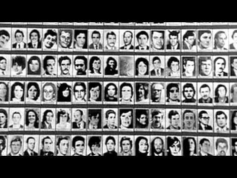 The Shock Doctrine - Trailer