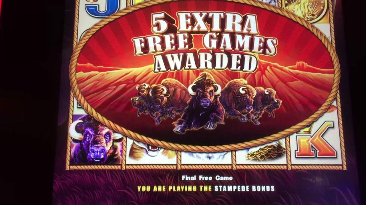 77 free spins no deposit