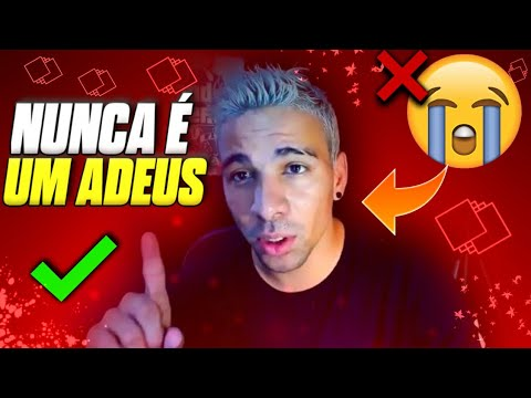 Cavaleiros do Zodíaco - Hades - Rumo ao inferno from YouTube · Duration:  4 minutes 14 seconds