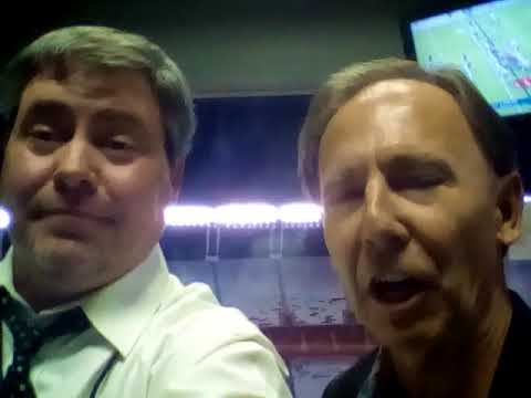 Post and Courier staff wrap up USC-Florida