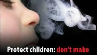 Video Dont Smoke by Tenacious T download MP3, 3GP, MP4, WEBM, AVI, FLV Agustus 2017