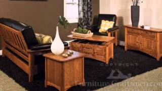 Living Room Furniture Portland, Or | Living Room Furniture Houston, Tx