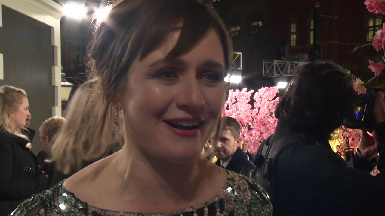 Video Emily Mortimer nudes (13 photos), Sexy, Cleavage, Boobs, butt 2018