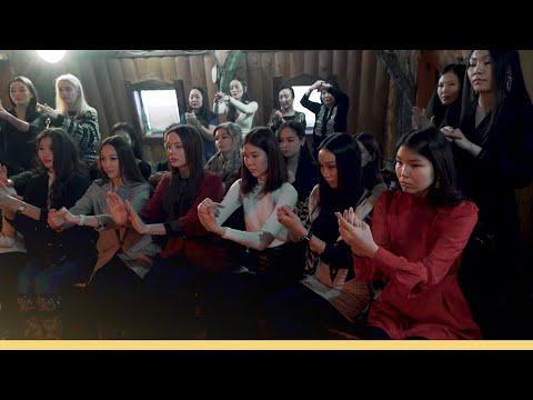 Дневники конкурса «Мисс Республика Саха (Якутия) — 2020». Выпуск первый