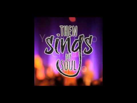 Then Sings My Soul (Worship Concert 2015)_Yeshu Tu Jo Chhule Mujhko