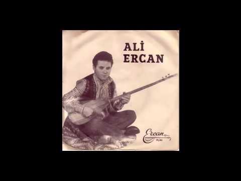 Ali Ercan   Ağ Gelin   Zapkolik