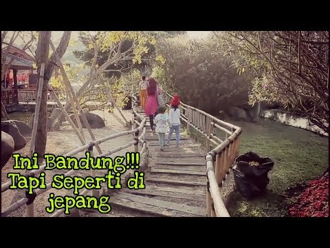 floating-market-lembang-bandung
