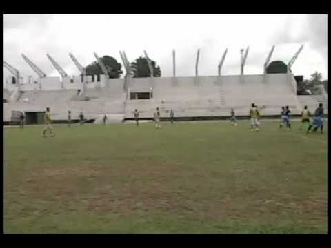 Futbol Libre 2/2