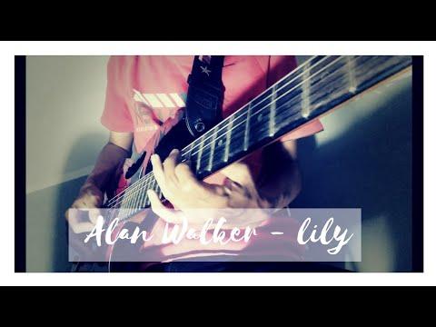 alan-walker---lily-rock/metal-version-_-lily-versi-rock