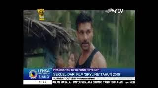 Video PRAMBANAN DI BEYOND SKYLINE [LENSA INDONESIA SIANG RTV 4 OKT 2017] download MP3, 3GP, MP4, WEBM, AVI, FLV Maret 2018