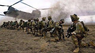 美军发动战争,并非为了资源,中国专家一语道出幕后真相