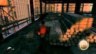 Let's Play Mafia II #030 Lebensretter für Joe [HD/german]
