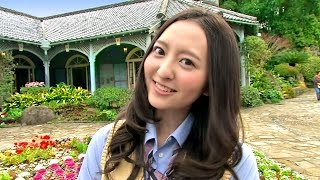 2015.03.21 ON AIR / Full HD (1920x1080p), 60fps 【出演】 森保まどか...