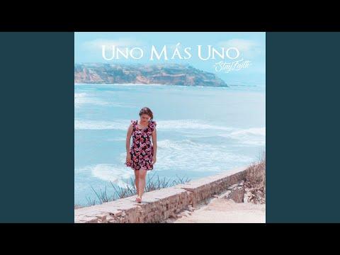 Uno Más Uno (Instrumental)