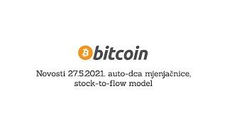 bitcoin novosti)